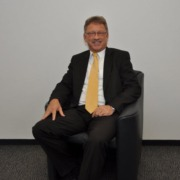 Hans Peter Egloff
