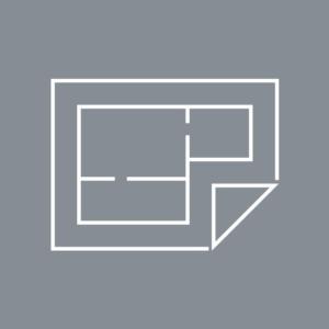 </p> <h2>CAD-Designer</h2> <p>