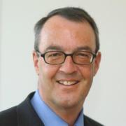 Robert E. Gubler