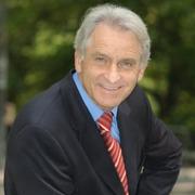 Rolf Hegetschweiler