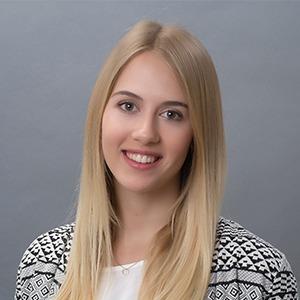 </p> <h2>Lara Hanselmann</h2> <p>