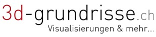 3d-grundrisse.ch