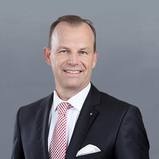 </p> <h2>Roger Baltensweiler</h2> <p>